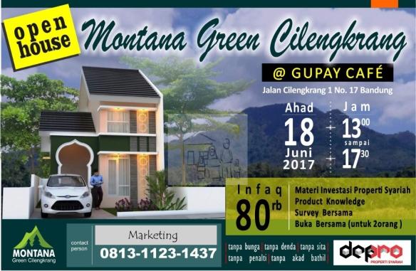promoRamadhan_MontanaGC copy